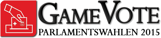 GameRights lanciert «GameVote»